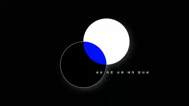 TXT (투모로우바이투게더) YOUME MV TOMORROW X TOGETHER .mp4