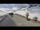Айсберг - Ледники - Быстрые реки - Вы можете встретить только в Кашмире во всей Индии
