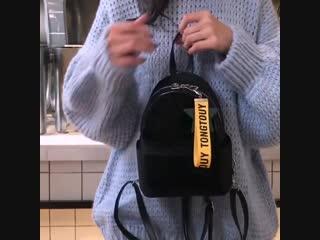 Мини бархатный рюкзак сумка женские милые рюкзаки высокое качество рюкзак для девочек подарок женский маленький рюкзак корейский