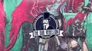 Black Tiger Sex Machine Kai Wachi - Rebels (G-REX Remix)