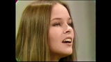 Twelve Thirty (Young Girls Are Coming To The Canyon) The Mamas &amp The Papas HD Stereo