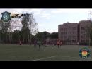 Толедо-Атлетико Мадрид 14 тур