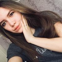 Чумарова Юлия