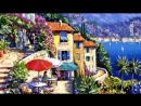 Luna Blanca - Villa Azur (Вилла Азур)