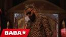 Ghetto Geasy feat Flori Mumajesi Dashni me raki