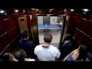 Paul McCartney and Jimmy Fallon Surprise Fans in 30 Rock Elevators