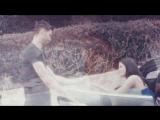 Фан-видео - DRIVEN _ Colton Rylee __ $#120388; $#120385;$#120420;$#120426;$#120419;$#120409;