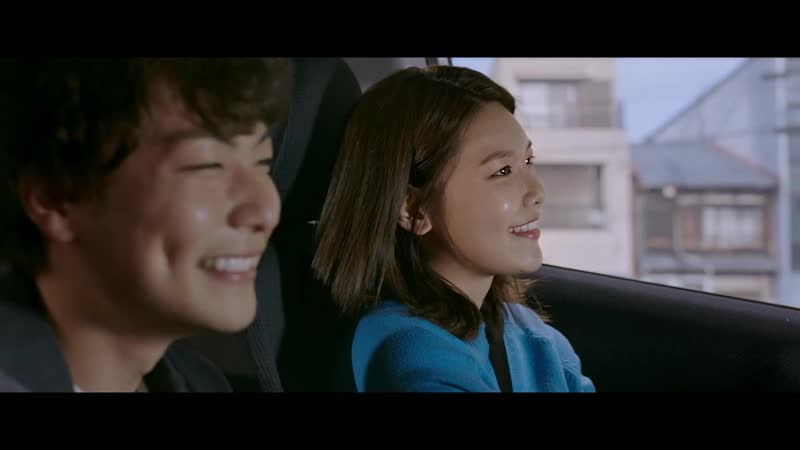 Sooyoung - Memories Of a Dead End Trailer
