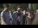 Bastille - Laura Palmer (VEVO Presents) 2013