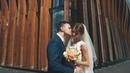 Свадьба в Барвихе