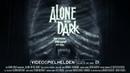 Videospielhelden 2 Alone in the Dark Hörspiel Komplett