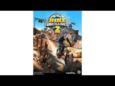Bike Unchained 2 IOS-Android-Review-Gameplay-Walkthrough-Part 22