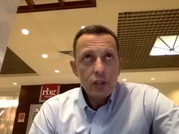 Кнут и пряник моральные поощрения наказнания Рига 2016 Александр Фридман, тренер консультант
