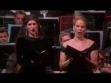 Verdi- Messa Da Requiem - Teatro alla Scala 2013 - Daniel Barenboim