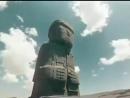 Chariots of the Gods - Recuerdos del Futuro y Regreso a las Estrellas (1970)