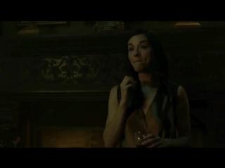 Sofia Falcone| София Фальконэ| Gotham| Готэм| Vine