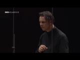 Вступительный концерт Teodor Currentzis Третья симфония Малера, Штутгарт