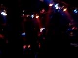 льорет де мар 1 (наши видео из разных стран - глобус спорт)