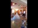 Катюшкина свадьба -поют