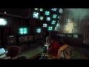 Wolfenstein: New order прохождение 2