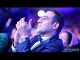 Super Azeri Music 2018 Красивая Азербайджанская Музыка 2018 Хит МП3