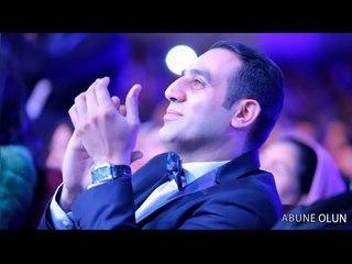 Super Azeri Music 2018 | Красивая Азербайджанская Музыка 2018 Хит МП3