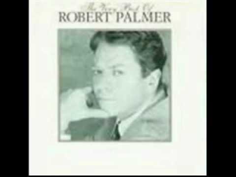 Robert Palmer- Doctor Doctor Give Me the News (I got a bad case of loving you) (1979) W/Lyrics