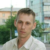 Андрей Внуков