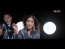 ABADAN Soygi gerek Taze Turkmen klip