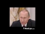 Путин Бөрйән Юл патруль хеҙмәткәрҙәре тураһында. БӨРЙӘН ҺӨЙЛӘЙ .... группаһы.