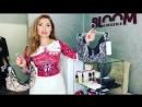 Bloom_bra_saratov_video_1536860324060.mp4