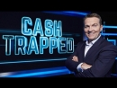 Cash Trapped S02E03 2 August 2017