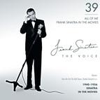 Frank Sinatra альбом Frank Sinatra: Volume 39