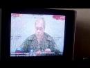 Оплот ТВ в Славянске