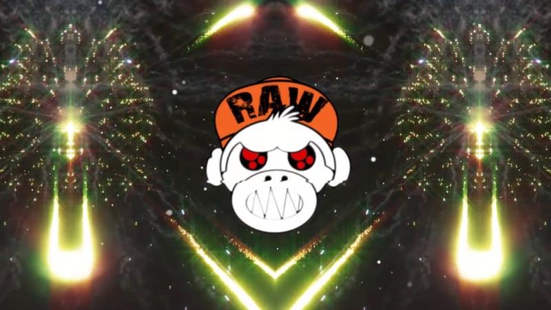 Rawframez - Click Clack (XTRA RAW) [MONKEY TEMPO]