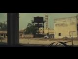 Музыка в Машину.Авто,Красивые девушки.Don Omar - Danza Kuduro (feat Lucenzo)-KNyQEd9FZCA
