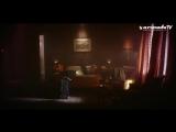 Armin van Buuren feat. Conrad Sewell - Sex, Love Water (Official Music Video)