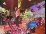 Sandie Shaw - Long Live Love.mp4