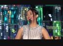 181210 Best New Asian Artist Indonesia 베스트 아시안 아티스트 인도네시아 Marion Jola 마리온 졸라