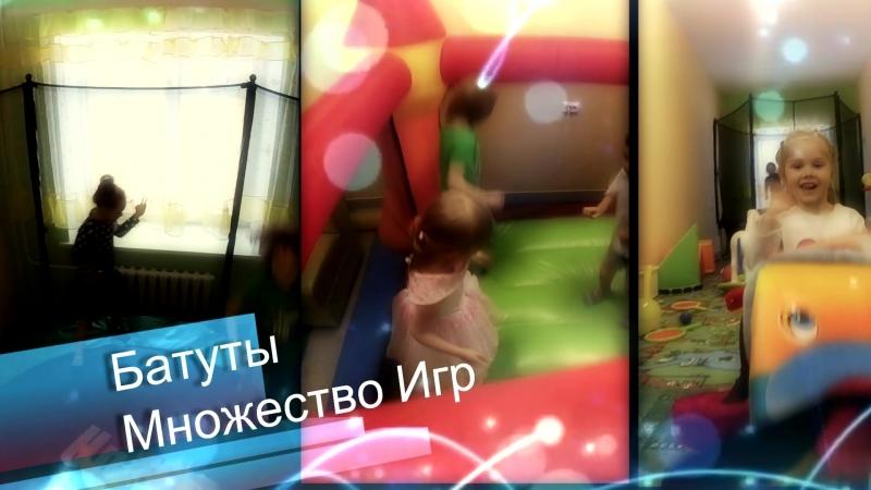 Реклама.mxf.mp4