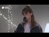 Lola Marsh — Bluebird (Deezer Sessions)