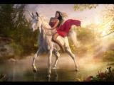 ВИА Поющие сердца - Приснившаяся песня