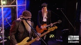 ZZ Top La Grange on the Howard Stern Show