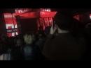 Окси и Би2 на Большом театре