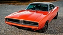 1969 Dodge Charger Restomod Project - Insane Build of the MayHem Charger