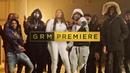 Russ - Gun Lean (Remix) (feat. Taze, LD, Digga D, Ms Banks Lethal Bizzle) (Music Video)