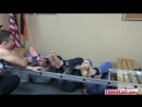 Videos - tickled (1)