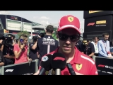 10 YEARS ON_ Toro Rossos Fairytale Monza Win