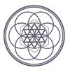 Школа Энергохилерства и Коррекции Кармы