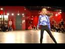 Reese Hatala - Swish Swish by Katy Perry _ Typo
